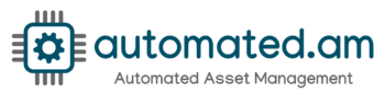 automated.am